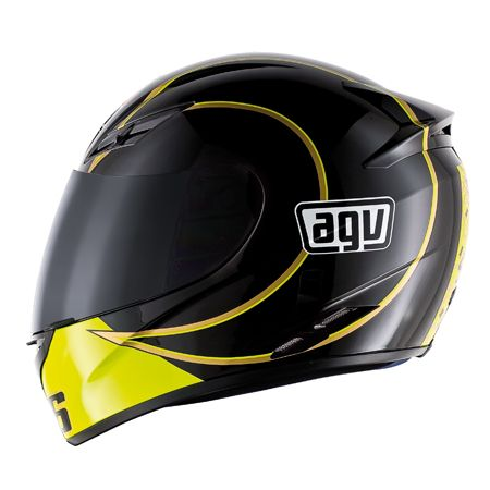 yellow motorcycle helmets (02)