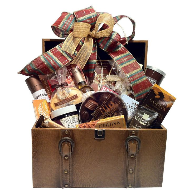 Baby Gift Basket Same Day Delivery : Best newborn baby gift basket ideas images on