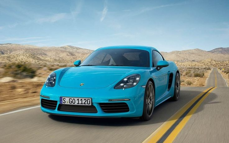 2018 Porsche Cayman Specs, Release Date and Price   http://www.2017carscomingout.com/2018-porsche-cayman-specs-release-date-and-price/