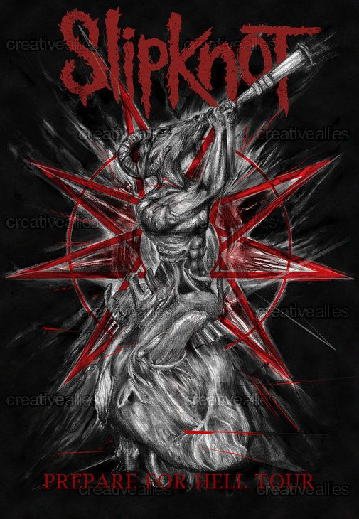 208 best images about slipknot on pinterest see best