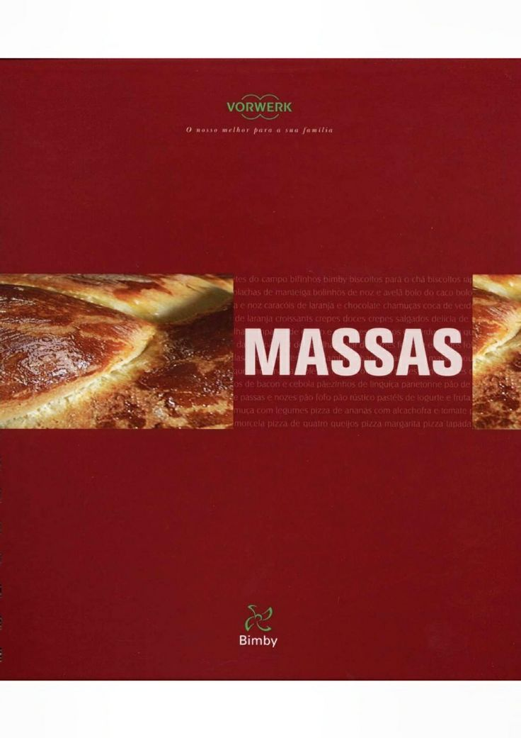 Bimby Massas | Scribd