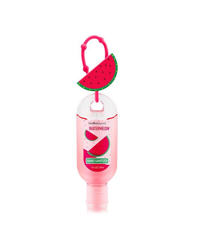 Hand Sanitizer 1 Oz Dreamy Glow 96 Units Hand Sanitizer