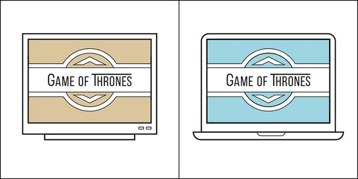different-people-simple-illustrations-2-kinds-people-inoffensive-15