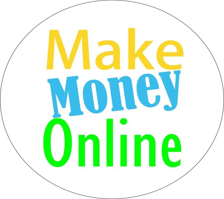 Image result for make money online  logos