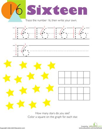 78 best images about number tracing on pinterest count kids numbers and number activities. Black Bedroom Furniture Sets. Home Design Ideas
