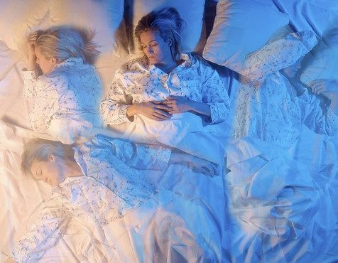 39 Best The Science Of Sleep Images On Pinterest Health