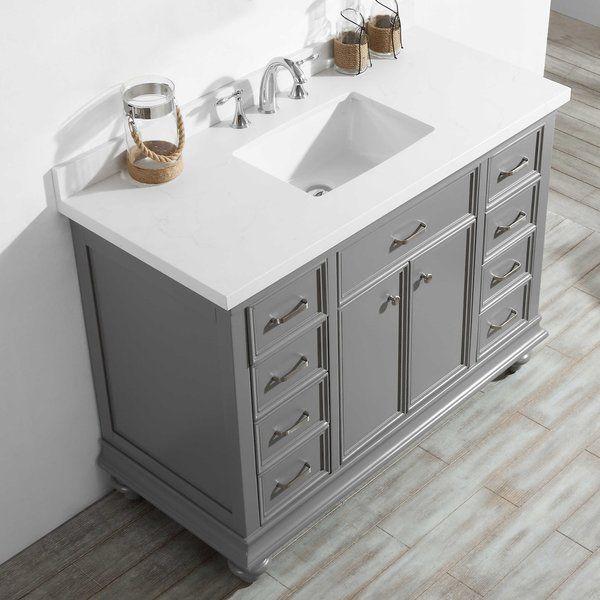 33+ Bathroom vanity outlet stores custom