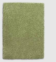 Sage Green Rug For Living Room Inhouserugsco