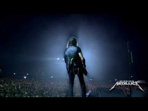 Awesome, Metallica`s performence of fade to black in HD quality ! One of the best Videos in Sound an visual quality !!
