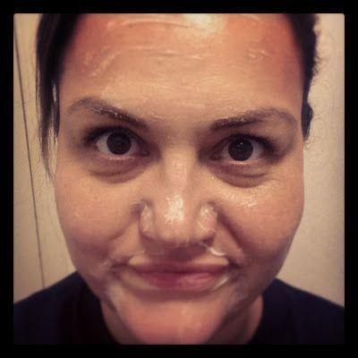 Caroline Hirons: Cheat Sheet – Routines / Skincare…