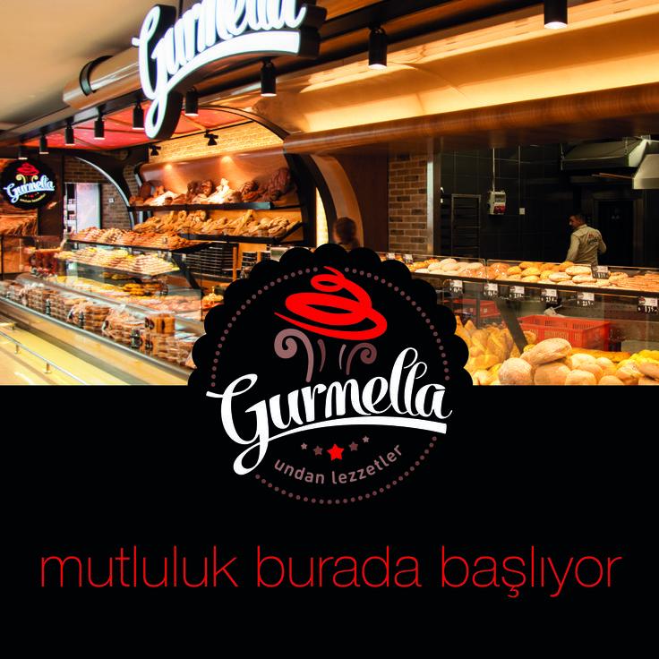 Yarın Batıkent Çakırlar mağazamızda yeni Gurmella'mızı da açıyoruz. Açılışımız da sizleri de aramamız da görmekten onur duyarız.