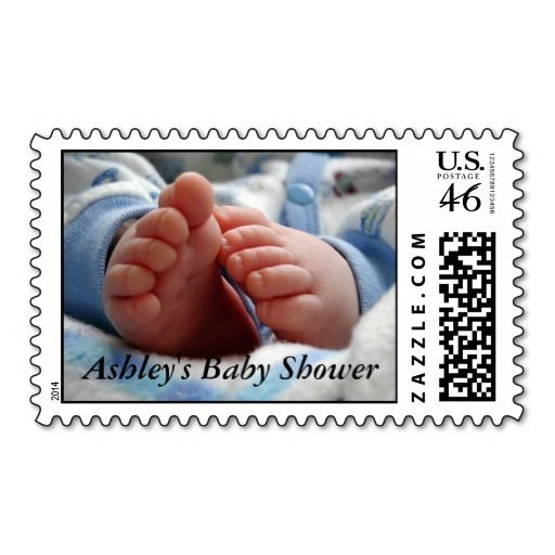 118 Best Baby Shower Ideas Images On Pinterest Boy Shower Boy