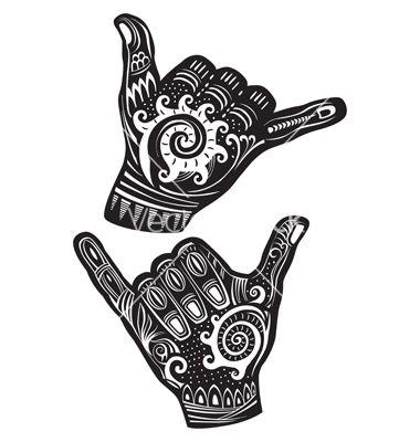 shaka-surf-hand-sign-vector-10735877.jpg (380×400)