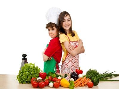Deca i roditelji sve ređe provode vreme zajedno i sve češće jedu van kuće. Takve navike najčešće kao rezultat imaju gojaznost dece, što kasnije u životu može dovesti do ozbiljnijih zdravstvenih problema kao što su bolesti srca, povišen krvni pritisak ili dijabetes.