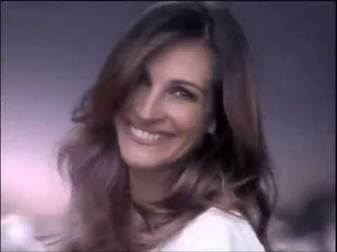 Lancome Lia vie est Belle Commercial featuring Julia Roberts - May 10, 2013 - YouTube