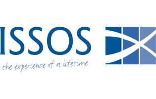 An international #summer adventure. HS School Student ~ 13 to 18 years old Study journalism this summer in the world-famous university town of Cambridge in south-east England with ISSOS! They provide an all-inclusive residential summer school programs to international students. See Details and Application Deadlines
