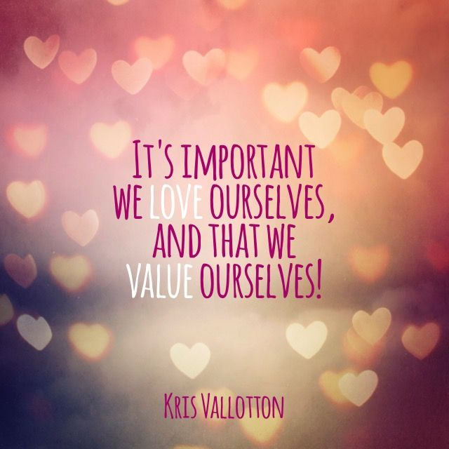 love values Personal values are the general expression of the greatest challenge though to the family/love value is that if is difficult to see the creative process in the.