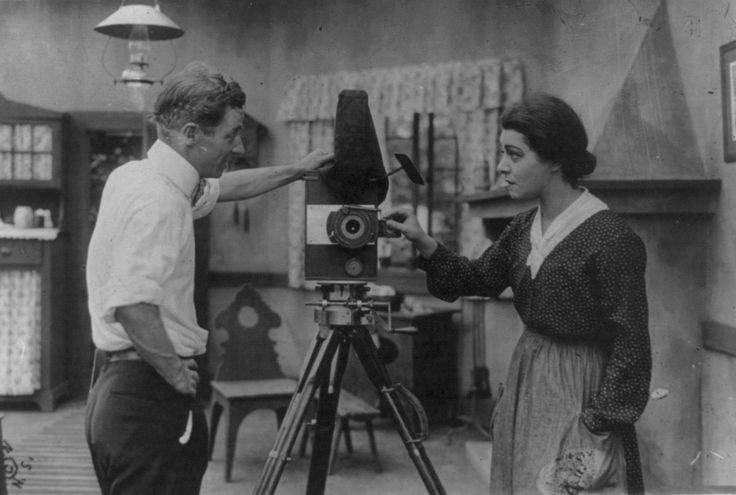 На видеохостинге YouTube появился канал советского и российского документального кино , на котором можно посмотреть более 300 фильмов. «Советская и российская…
