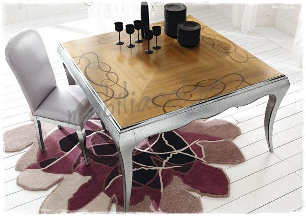 Tavolo provenzale ~ 12 best tavoli per tutti images on pinterest diner table dining