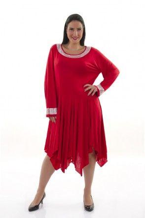 kırmızı büyük beden elbise  http://www.dolabimiseviyorum.com/sevgililer-gunu/H--SEY--N-K------K-ELB--SE--K-37---FU--YA