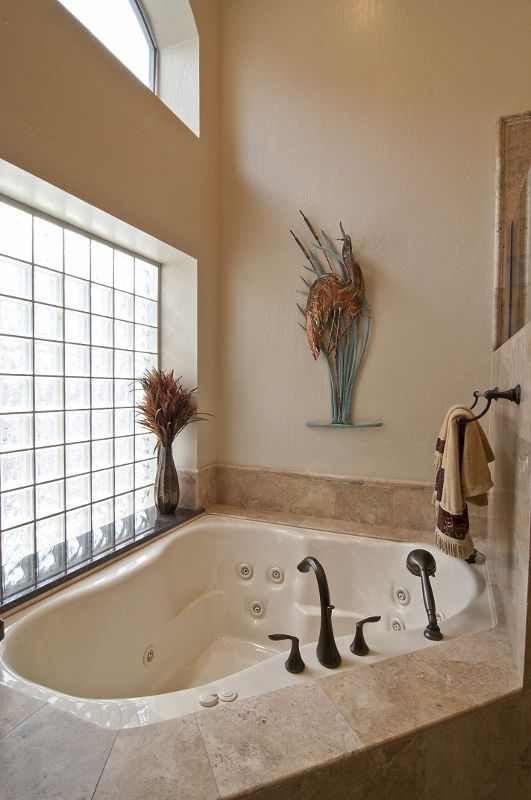 Custom Design Bathrooms Custom 82 Best Bathroomscustom Creative Images On Pinterest Inspiration