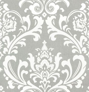 ozborne storm twill online discount drapery fabrics and upholstery fabric superstore