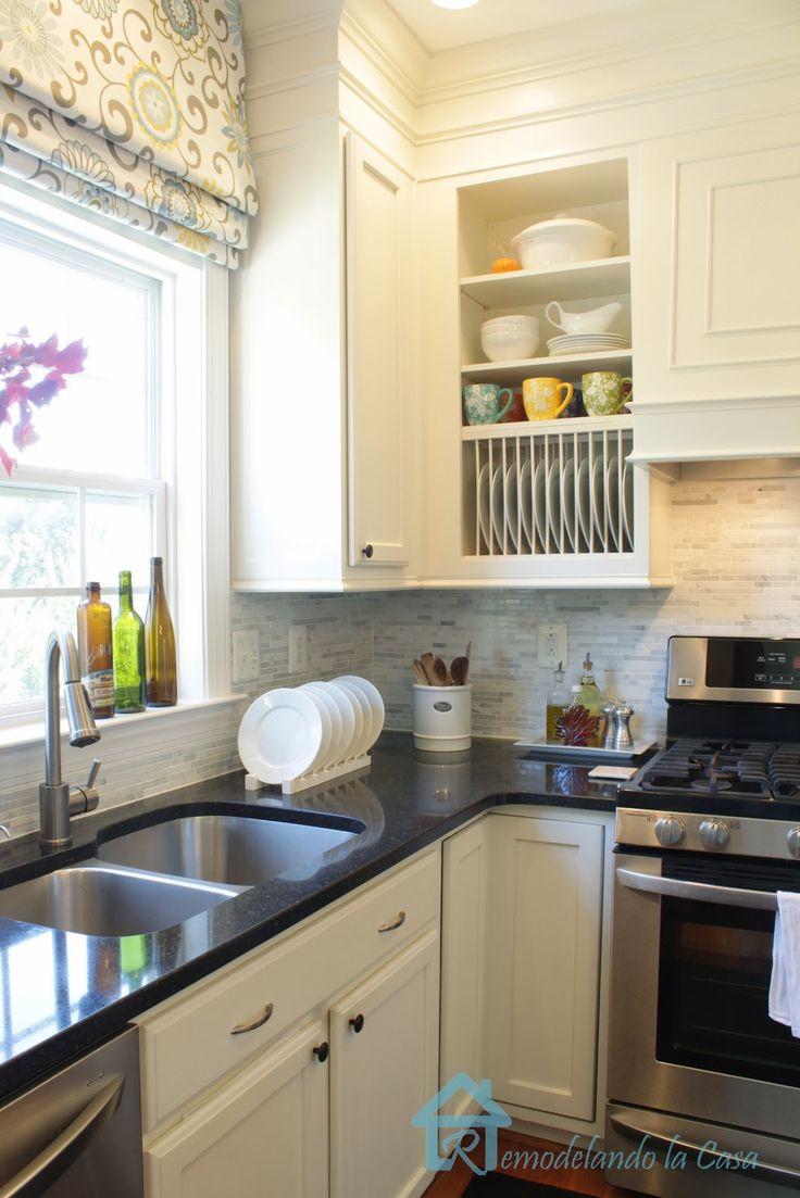 34 Best Kitchen Designs Images On Pinterest Kitchen