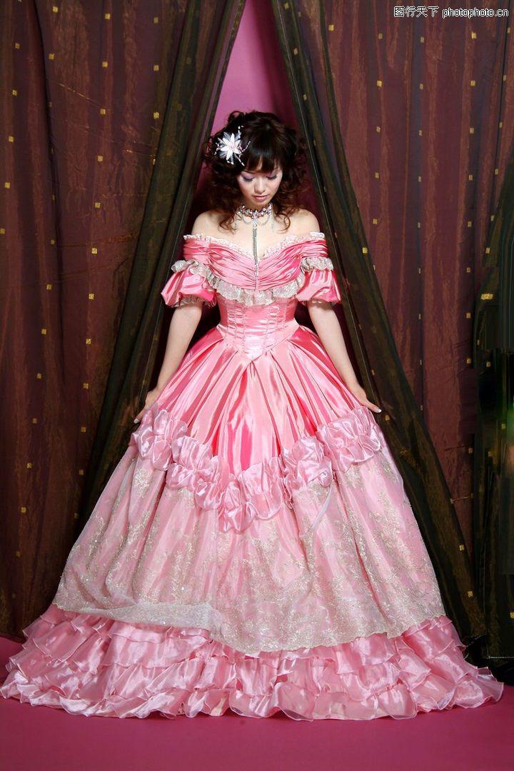 Dresses for transvestites uk