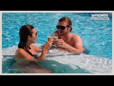 Mykonos Project 720p