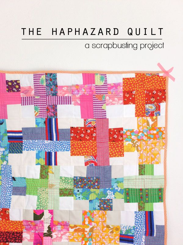 Make a quilt instructions mypoppet.com.au-- this is flipping awesome!