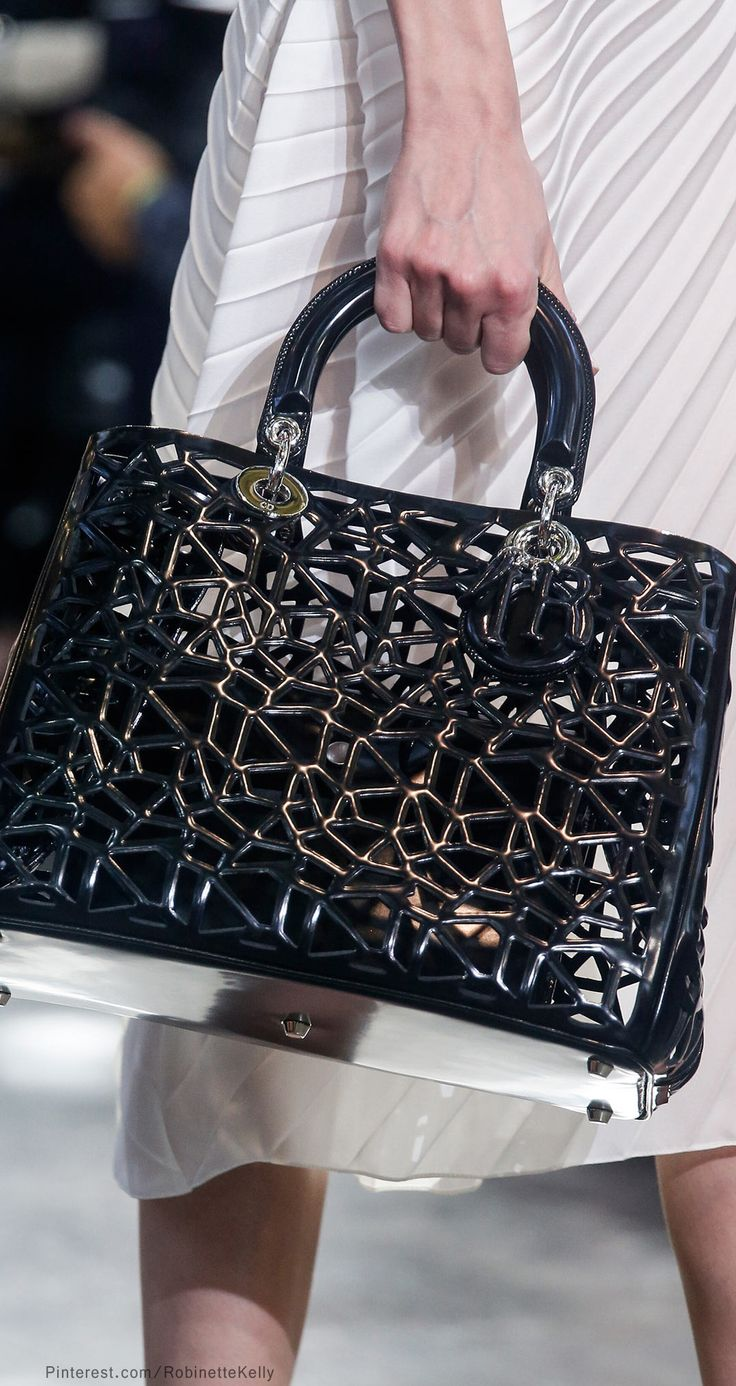 469 best ♥ christian dior ♥ images on pinterest | bags, colors