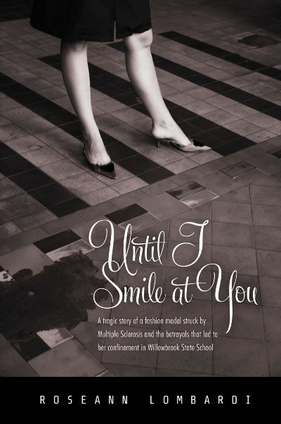 willowbrook state school images | Until I Smile at You