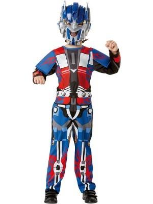 Boys Transformers Optimus Prime Deluxe Fancy Dress Costume, http://www.woolworths.co.uk/boys-transformers-optimus-prime-deluxe-fancy-dress-costume/1072620523.prd