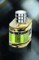 Mark Buxton | Perfumes