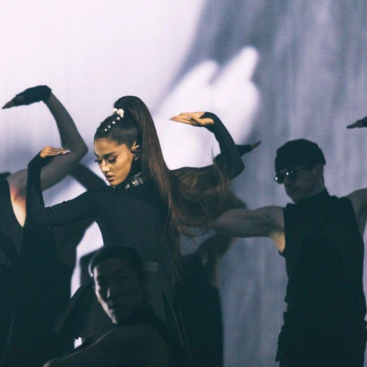 Ariana Grande Thank You Song Download: 1057 Best Images About ♡Ariana Grande♡ On Pinterest