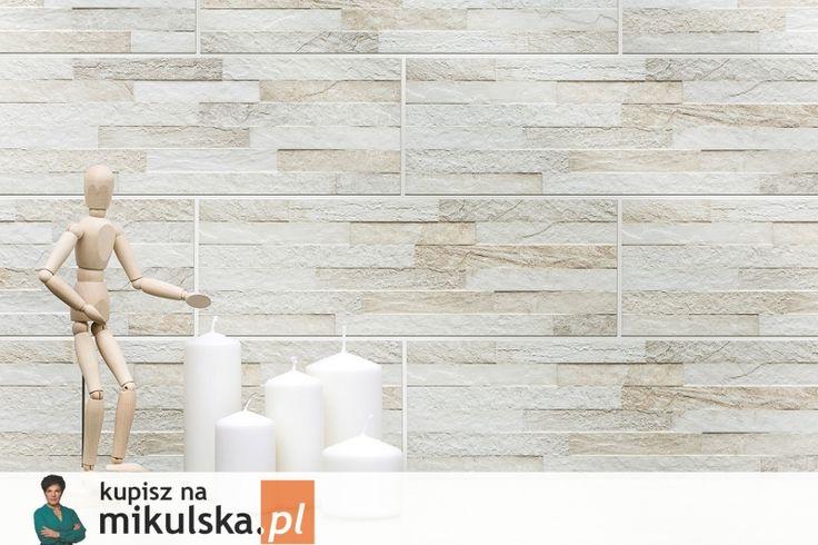 Mikulska - Kallio Cream kamień elewacyjny K611 CERRADKupisz na http://mikulska.pl/index.php?strona=towary&id_kat=&id_prod=1981