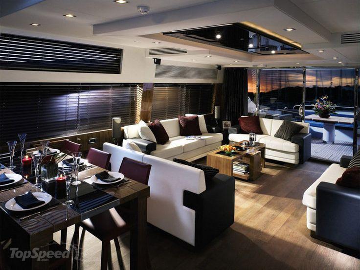 die 261 besten bilder zu yat iç tasarım (yacht interior) auf, Innenarchitektur ideen