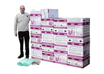 Moving Boxes Bubblewrap Removal Boxes Tape suppliers for moving home.