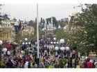 Disneyland raises admission and AP prices