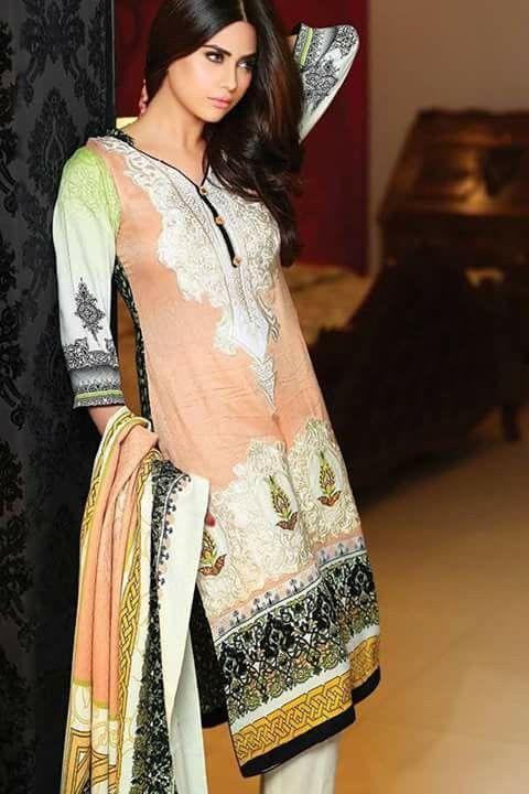 #pakistani #suits #online@  http://zohraa.com/mahnoor-linen-mahnoor-linen-az-06b-75.html #pakistanisuits #celebrity #anarkali #zohraa #onlineshop #womensfashion #womenswear #bollywood #look #diva #party #shopping #online #beautiful #beauty #glam #shoppingonline #styles #stylish #model #fashionista #women #lifestyle #fashion #original #products #saynotoreplicas