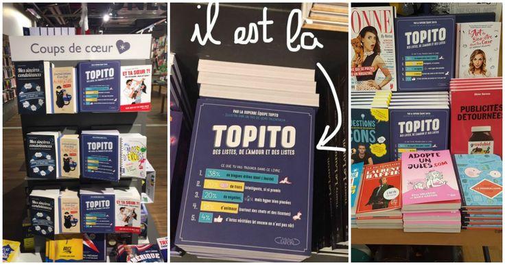 Très bientôt, il y a aura dans les établissements scolaires français tout un tas de brochures pour sensibiliser les jeunes au problème de l'endométriose. Cette maladie qui ne touche évidemment q