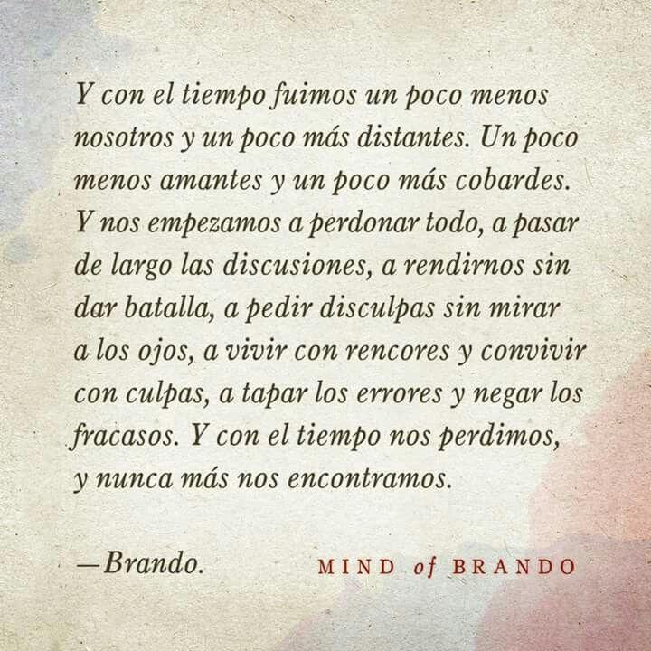 #mindofbrando #poemas #poesía #amor #frases #quotes #citas #versos #escritos