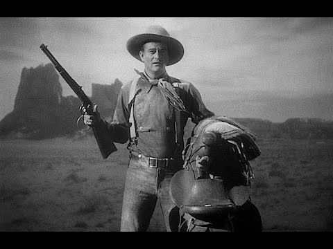 """John Ford's """"December the 7th"""" (The Movie) - An extended Version in HD WarFilms 2017 - YouTube"""