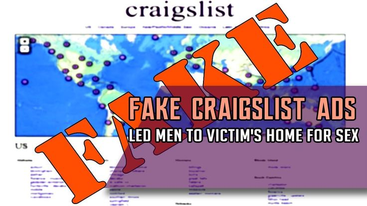 Craigslist dating dickinson nd