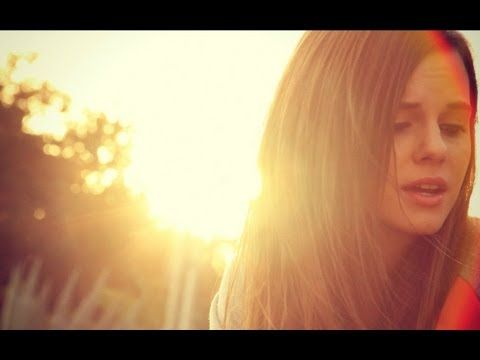 I Knew You Were Trouble - Taylor Swift ( Tiffany Alvord Covers )