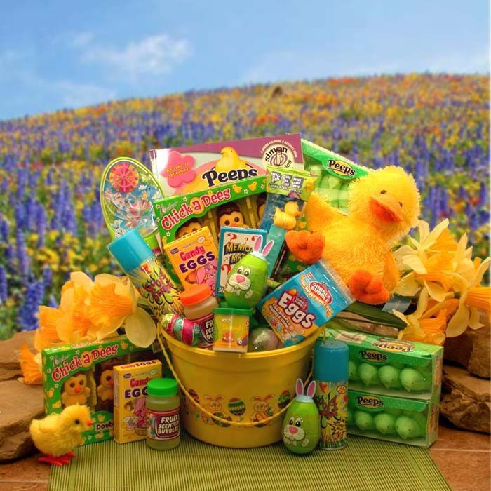87 best easter ideas images on pinterest easter baskets happy 87 best easter ideas images on pinterest easter baskets happy easter and basket gift negle Image collections
