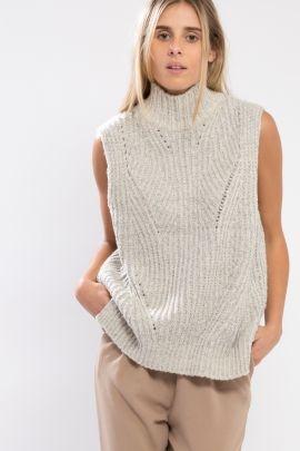 Sweater C08 Noul.com