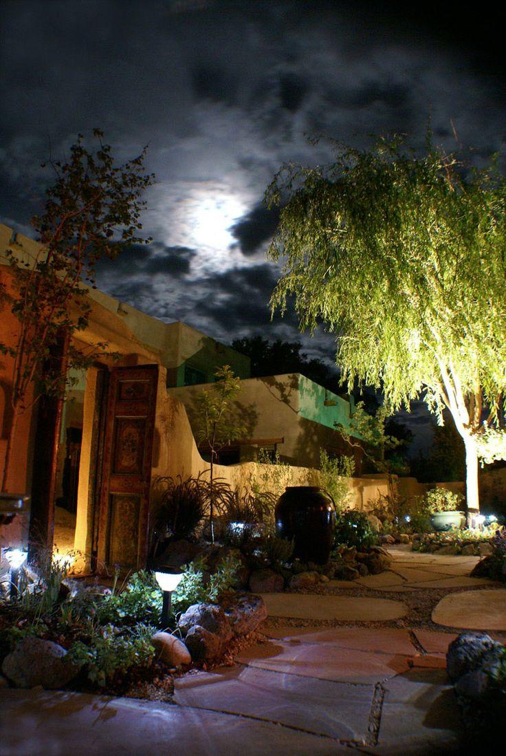 Recent Photos - Los Rosales de Taos Condominiums, Taos, New Mexico