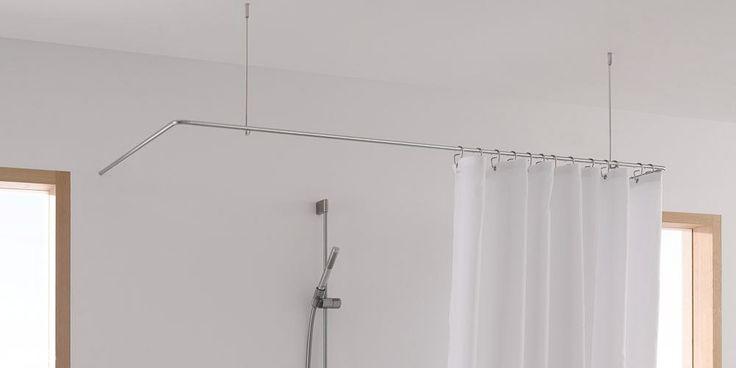 68 best Salle de bain images on Pinterest Bathroom, Bathrooms and