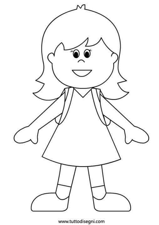 bambina-zaino-2